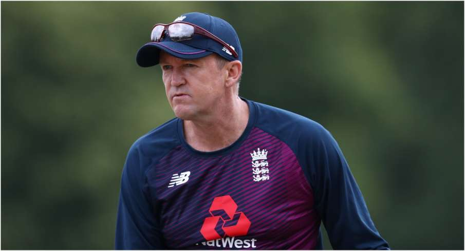 Andy Flower, consultant, T20 World Cup, cricket news, latest updates, Kabul, UAE- India TV Hindi