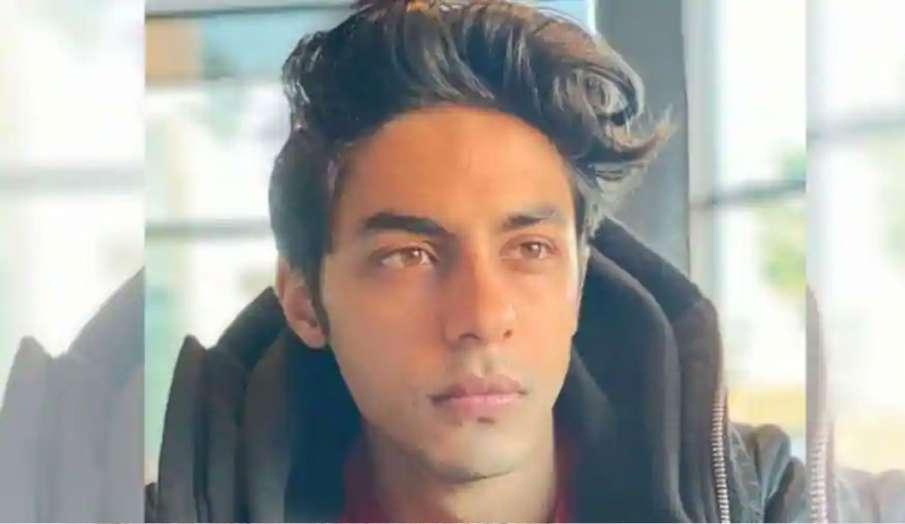 Aryan Khan gets bail - India TV Hindi