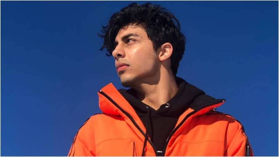 Aryan Khan- India TV Hindi