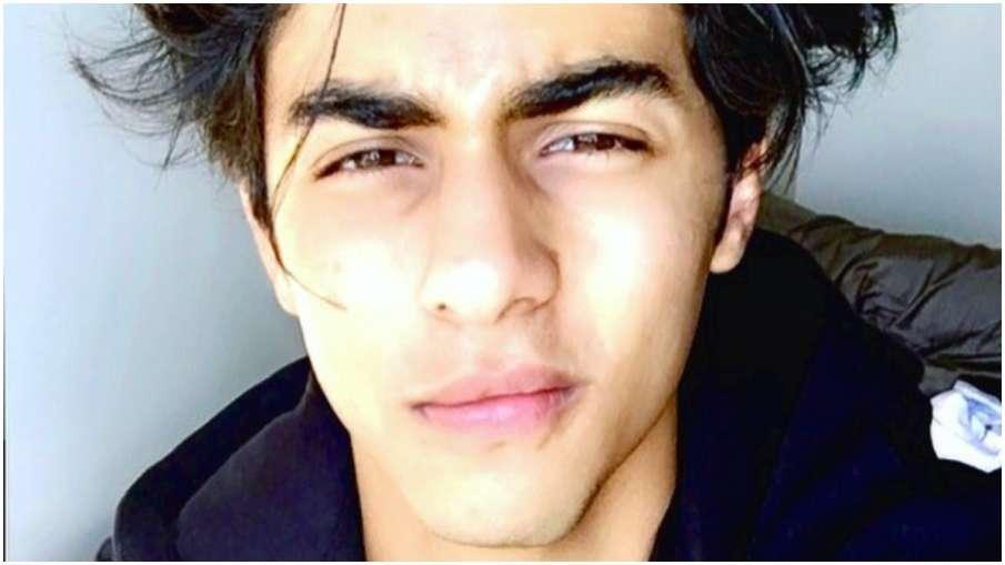 Aryan Khan Drugs Case Celeb Reaction- India TV Hindi