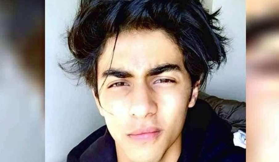 Aryan Khan Drug Case Update - India TV Hindi