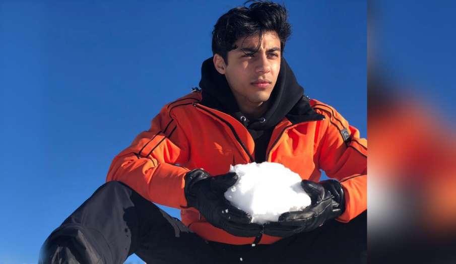 Bollywood Celebs support aryan khan shahrukh khan son drug case busted by ncb- India TV Hindi