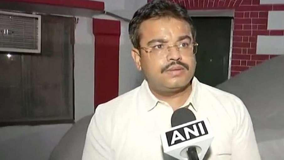 लखीमपुर खीरी कांड: केंद्रीय मंत्री का बेटा आशीष मिश्रा गिरफ्तार, करीब 12 घंटे तक हुई पूछताछ- India TV Hindi