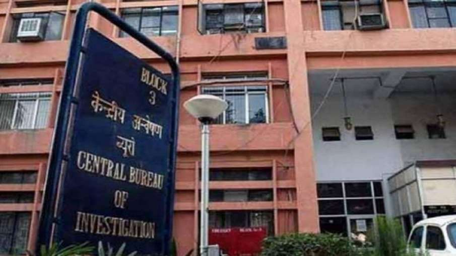 Bengal post poll violence: CBI arrests two, including minor, in murder case- India TV Hindi