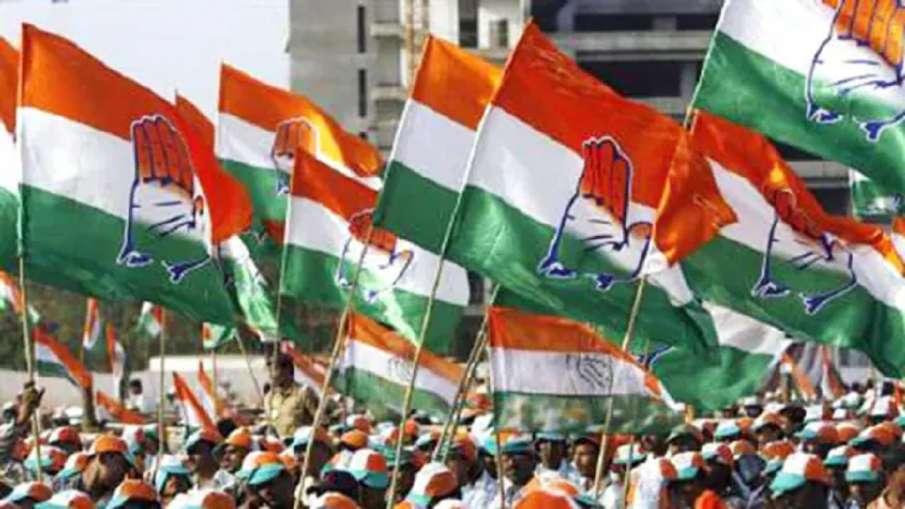 हिमाचल प्रदेश उप चुनाव: कांग्रेस ने नवजोत सिद्धू और कन्हैया कुमार को स्टार प्रचारक बनाया- India TV Hindi
