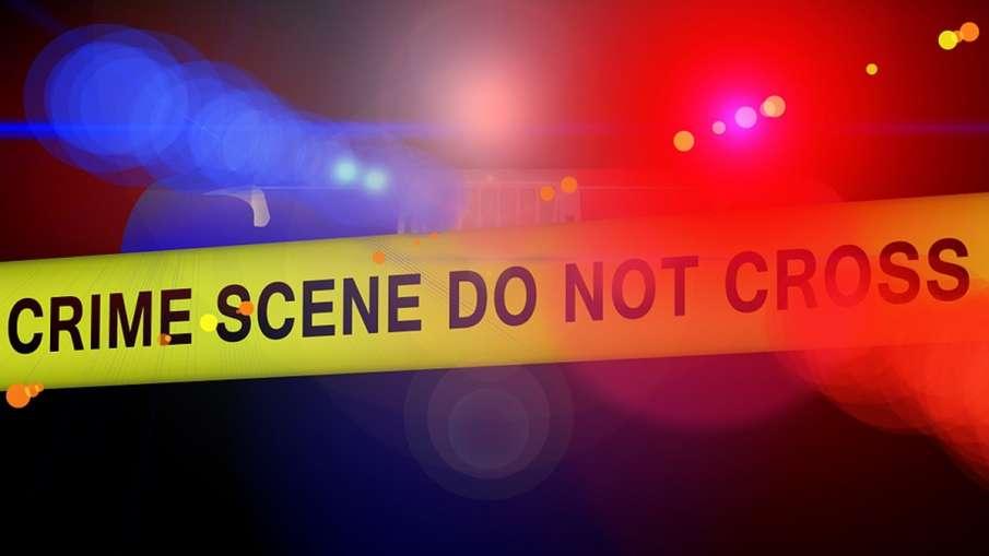 Man Beaten To Death, Man Affair Death, Man Death Affair- India TV Hindi