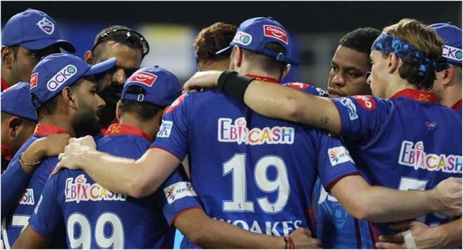 Delhi Capitals, Ricky Ponting, Sports, cricket- India TV Hindi