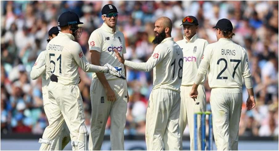 England Cricket Board, Ashes tour, England vs Australia, ENG vs AUS - India TV Hindi