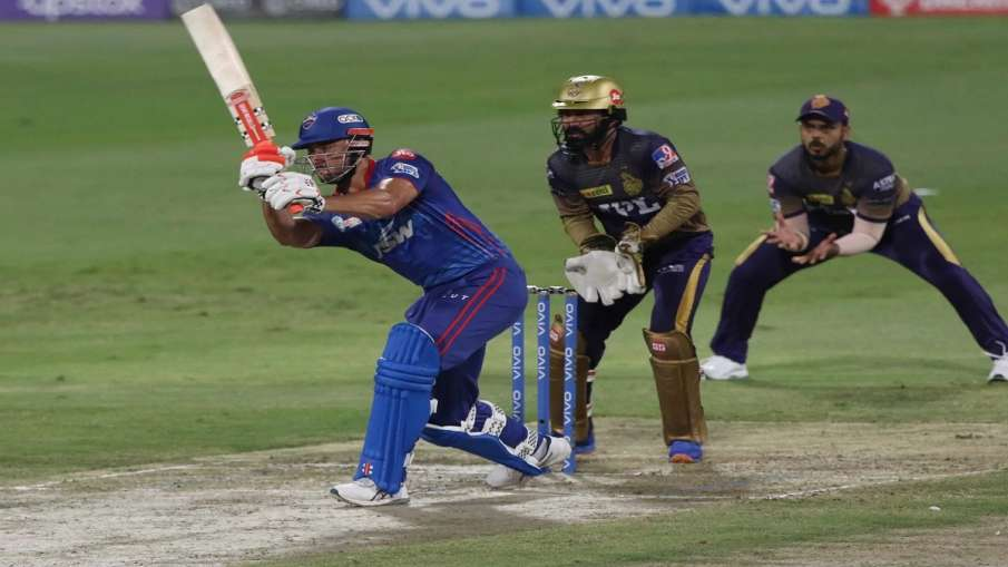 IPL 2021 : पोटिंग को नहीं है...- India TV Hindi