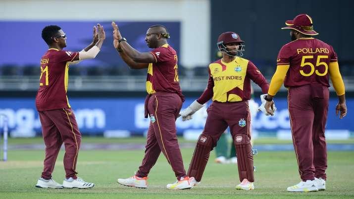 WI vs BAN: वेस्टइंडीज और बांग्लादेश के बीच होगी सेमीफाइनल की दौड़ में बने रहने के लिए जंग