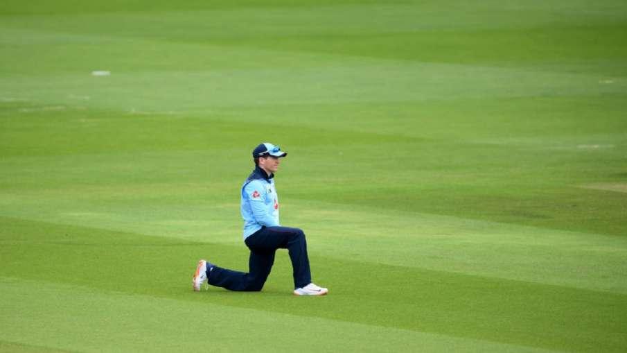 जॉर्डन का मानना, T20...- India TV Hindi