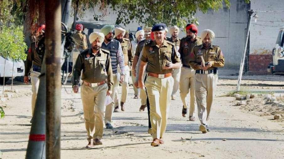 Haryana: 150 dalit families socially boycotted for complaining against 'Dabang' family- India TV Hindi