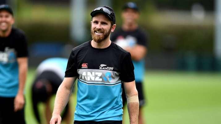 Kane Williamson injury Big update T20 World Cup 2021- India TV Hindi