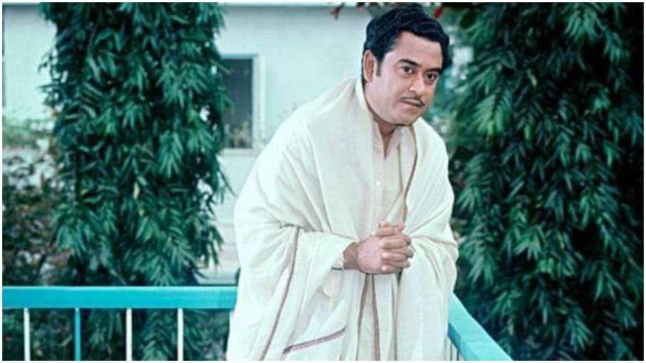 किशोर कुमार- India TV Hindi