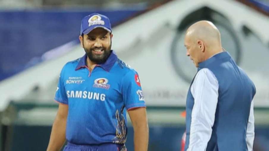 IPL2021- India TV Hindi