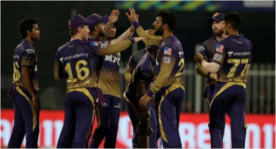 DC vs KKR, Sports, cricket- India TV Hindi