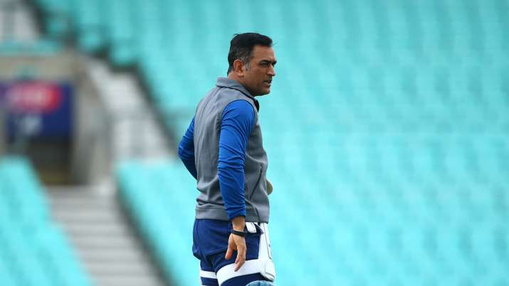 Dhoni Cricket Academy to begin in Bangalore – Dhoni Cricket Academy to begin in Bangalore