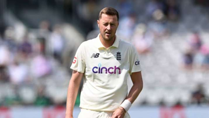 ECB gave central contracts to 20 players including Malan and Robinson- India TV Hindi