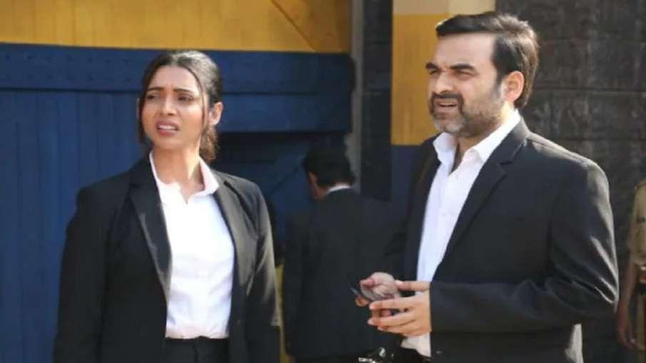 Pankaj Tripathi - India TV Hindi