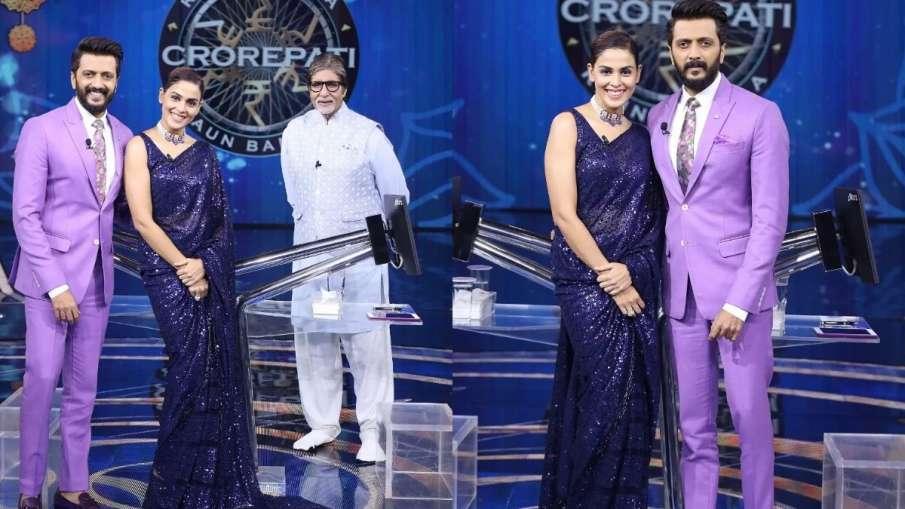 kbc 13- India TV Hindi