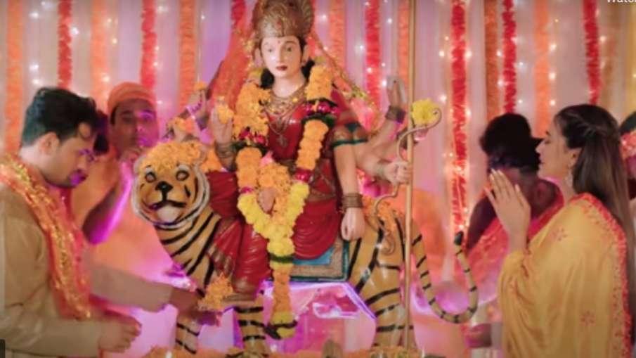 akshara singh- India TV Hindi