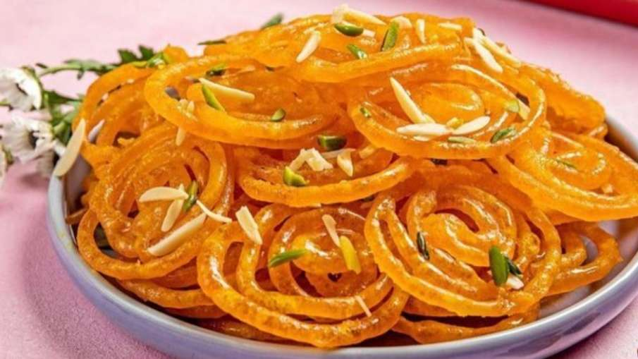 funnel cake - India TV Hindi