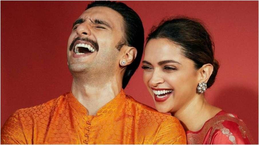 Ranveer Singh - India TV Hindi