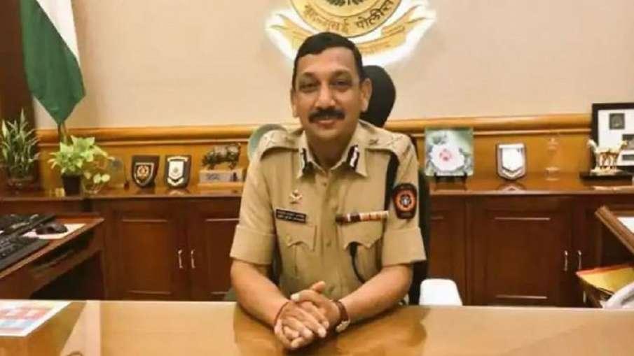 Subodh Kumar Jaiswal, CBI director- India TV Hindi
