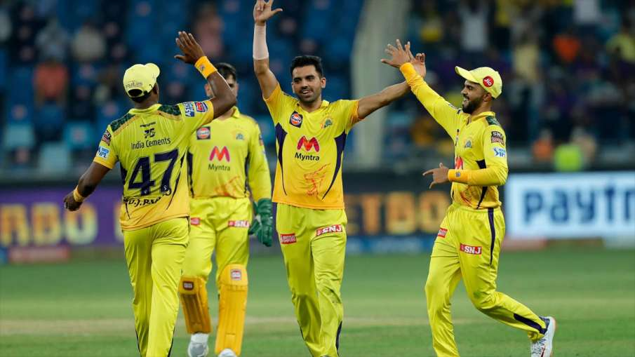 IPL 2021 Final, CSK vs KKR Highlights: Chennai win 4th IPL title, beat Kolkata in final to complete redemption