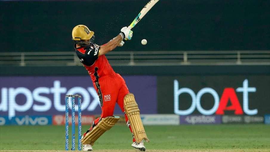 Live Cricket Score RCB vs DC Live Match Update Royal...- India TV Hindi