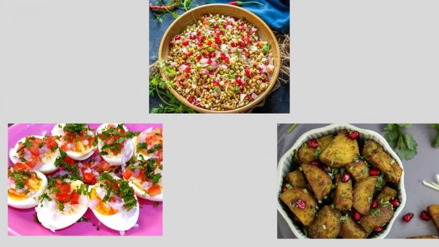 weight loss diet - India TV Hindi