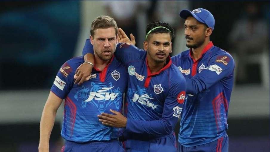IPL 2021- India TV Hindi