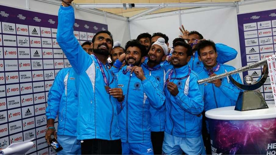 Nothing is certain but want to stay with this team till...- India TV Hindi
