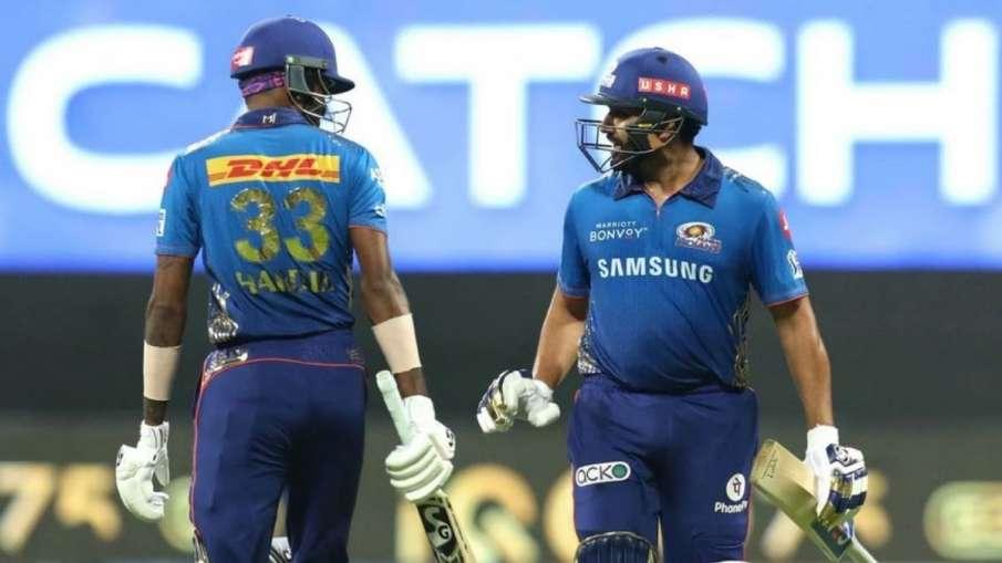 IPL Mega Auction: virender sehwag suggests mumbai...- India TV Hindi