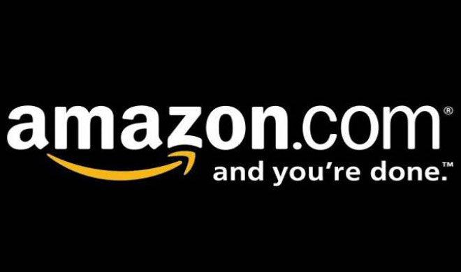 इन e commerce साइट पर खूब...- India TV Hindi