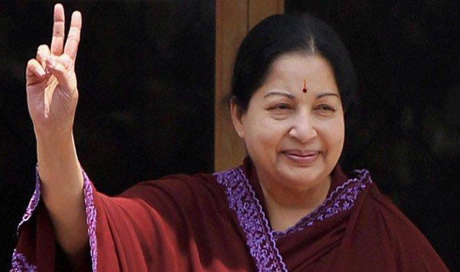 तामिलनाडु उपचुनाव में...- India TV Hindi