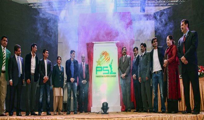 PSL में दिखाई देंगे...- India TV Hindi