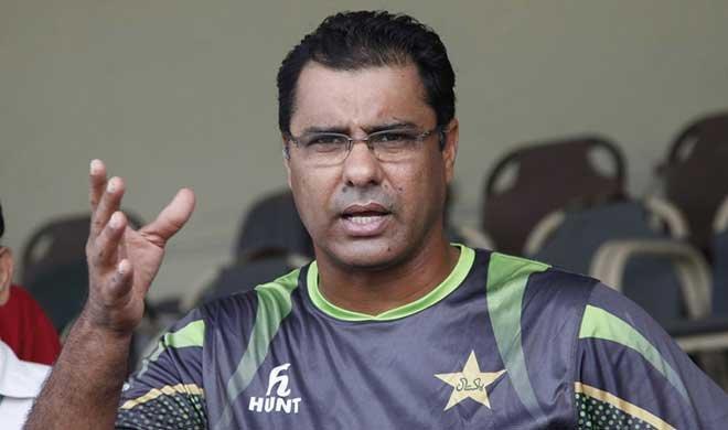 पीसीबी पर भड़के यूनिस,...- India TV Hindi